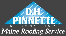 Roofing Contractor Brunswick, ME